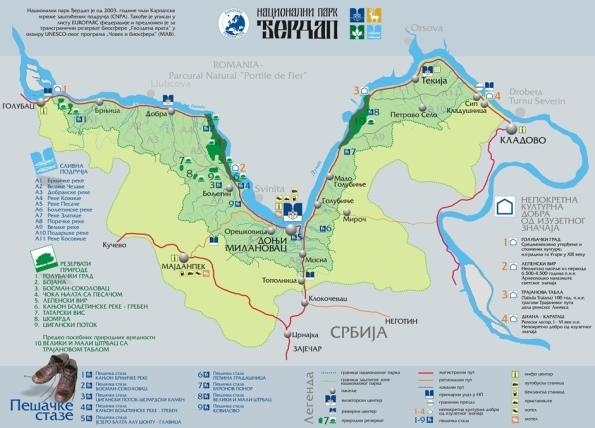 Karta-za-Pesacke-staze-redizajn_02.06.2010a