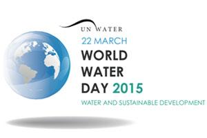 svetski-dan-vode-2015