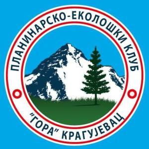 Logo kluba