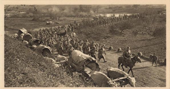 povlacenje-srppske-vojske